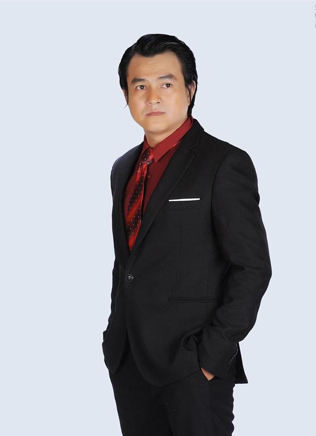 Tạo hình phim Vua bánh mì: Khải Duy - Cao Minh Đạt xuất hiện điển trai, lại làm chồng Nhật Kim Anh - Hình 1