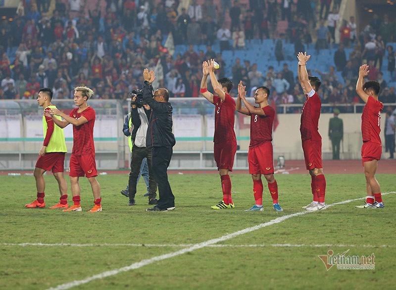 Tuyển Việt Nam thăng hoa ở World Cup 2022: Bí mật chiến thắng - Hình 2