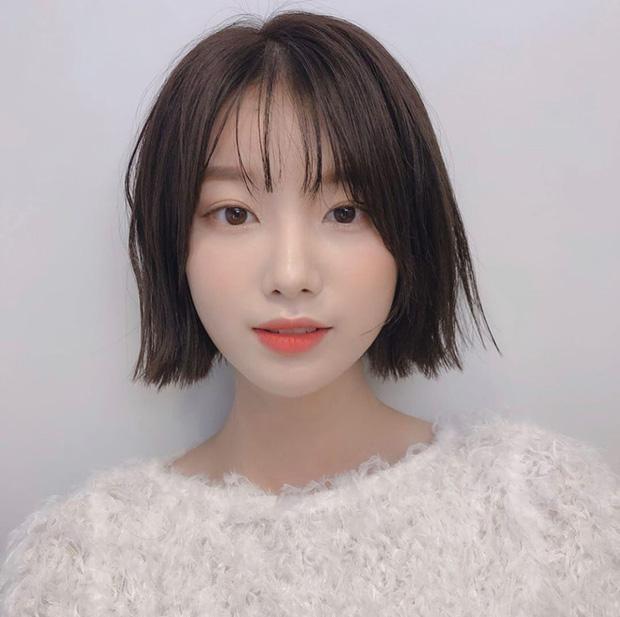 5 kiểu tóc ngắn và 5 kiểu tóc dài cực nịnh mặt lại chẳng bao giờ lỗi mốt các nàng có thể quẩy luôn không cần suy nghĩ - Hình 5