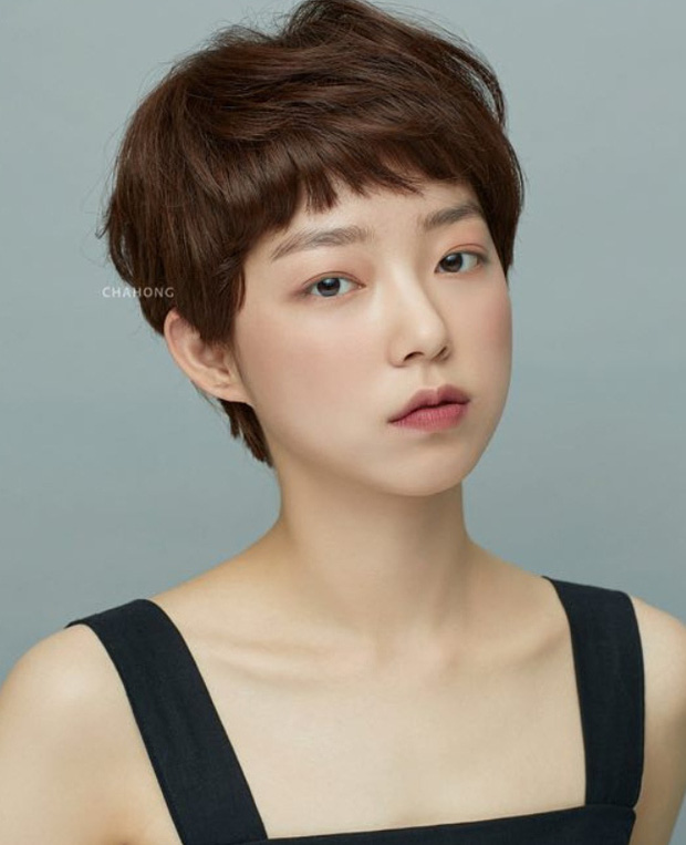 5 kiểu tóc ngắn và 5 kiểu tóc dài cực nịnh mặt lại chẳng bao giờ lỗi mốt các nàng có thể quẩy luôn không cần suy nghĩ - Hình 3