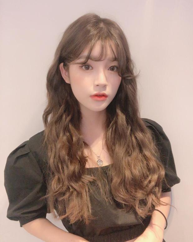 5 kiểu tóc ngắn và 5 kiểu tóc dài cực nịnh mặt lại chẳng bao giờ lỗi mốt các nàng có thể quẩy luôn không cần suy nghĩ - Hình 9