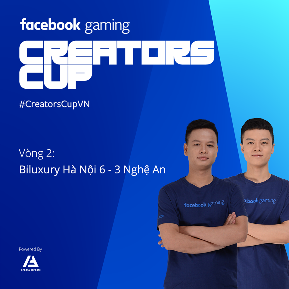 AoE Facebook Gaming Creators Cup 2019 vòng đấu thứ 2: Sparta khẳng định sức mạnh, đương kim vô địch tiếp tục trắng tay - Hình 2