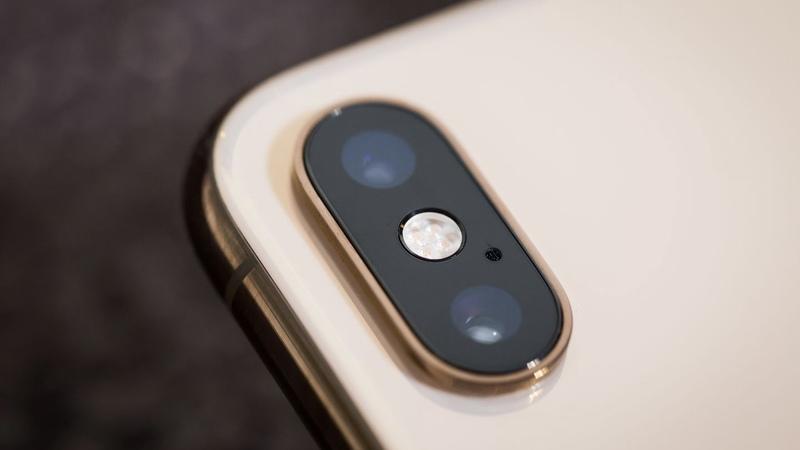 Apple và Google đã chứng minh phần mềm chụp ảnh quan trọng hơn nhiều so với độ phân giải cao - Hình 1