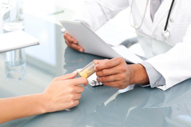 Bỏ thai bằng thuốc: Những hệ lụy đáng sợ mà chị em sẽ phải đối mặt - Hình 1