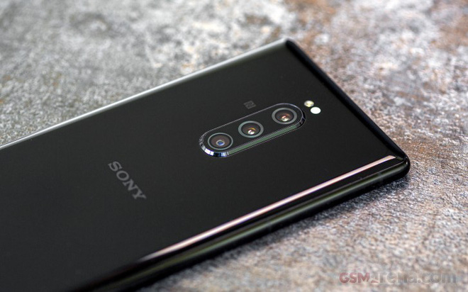 Cảm biến camera IMX686 60MP của Sony rất ấn tượng, nhưng đừng hy vọng chiếc điện thoại Xperia tiếp theo sẽ chụp ảnh đẹp - Hình 1