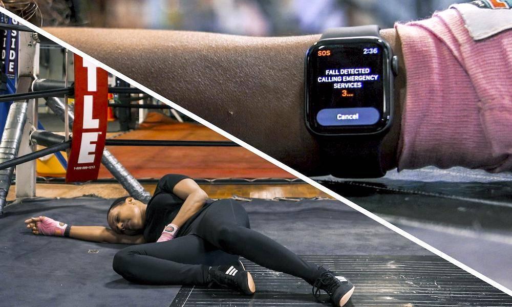 Đây là những sai lầm bạn có thể sẽ mắc phải khi sử dụng Apple Watch - Hình 2