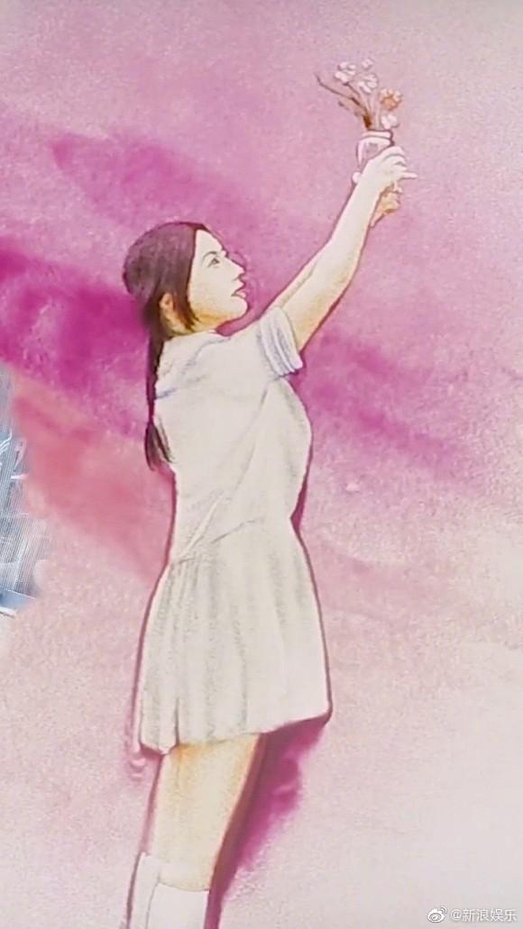 Không còn giấu giếm, Trương Bá Chi khoe ảnh con trai thứ 3 lớn phổng - Hình 2