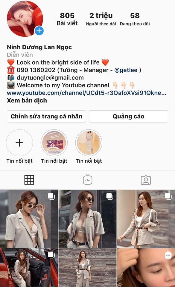 Ninh Dương Lan Ngọc tung poster MV mới kèm lời chia sẻ xúc động gửi đến Cám Con - Hình 5