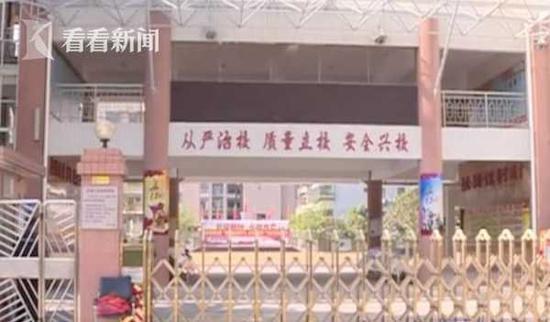 Nữ sinh 12 tuổi gieo mình tự tử sau khi bị giáo viên trách mắng giữa lớp học, hiệu trưởng phủ nhận trách nhiệm của nhà trường - Hình 2