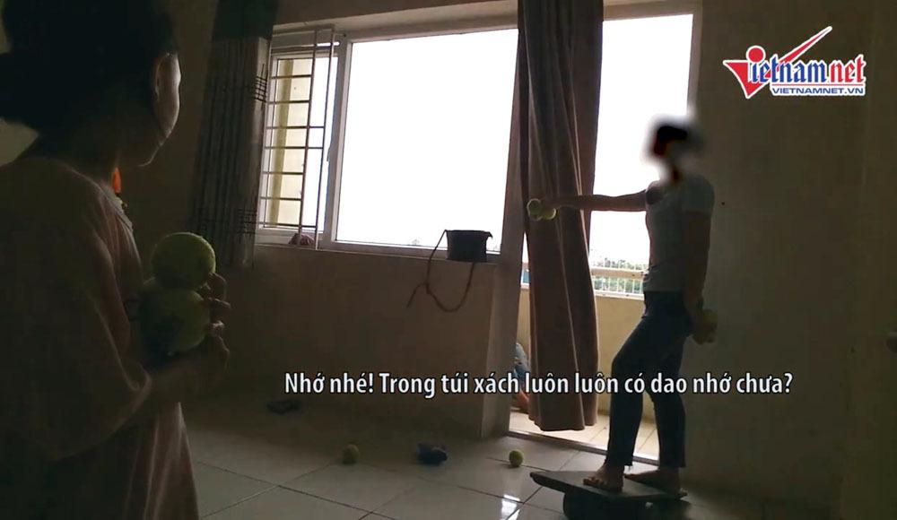 Quyết định chấm dứt hoạt động của Tâm Việt đối với trẻ tự kỷ - Hình 1