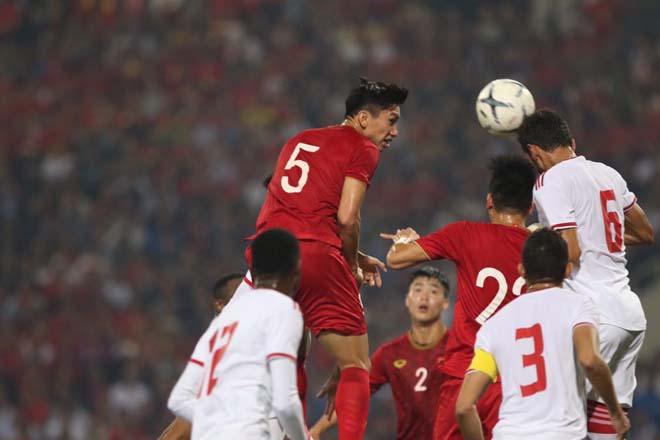Truyền thông Thái Lan sợ cầu thủ nào nhất của ĐT Việt Nam? - Hình 1