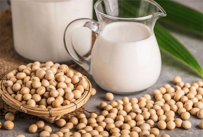 9 thực phẩm ngăn ngừa lão hóa cực hiệu quả cho chị em - Hình 2