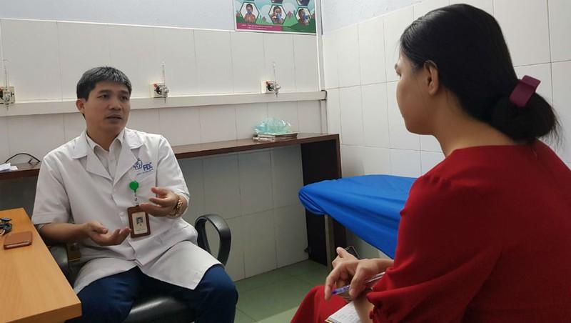 Bác sĩ gia đình - giải pháp giảm tải cho bệnh viện - Hình 1
