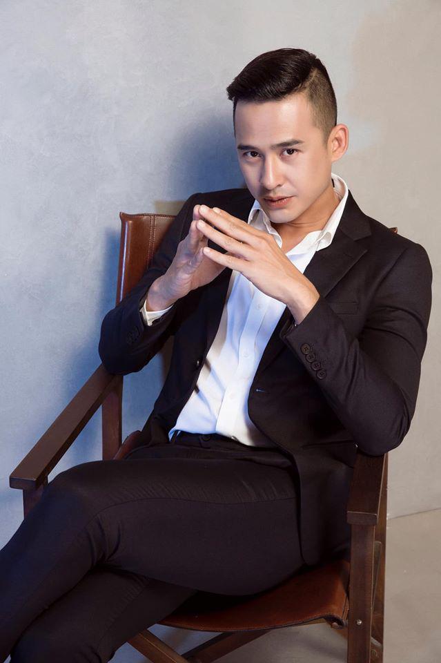 Bác sĩ Minh (Lương Thế Thành) ở Không Lối Thoát: Chàng trai không ai chê nay nhìn mặt thôi cũng phát ghét - Hình 2
