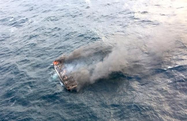 Bộ LĐTBXH yêu cầu hỗ trợ 6 lao động mất tích ở đảo Jeju - Hình 1