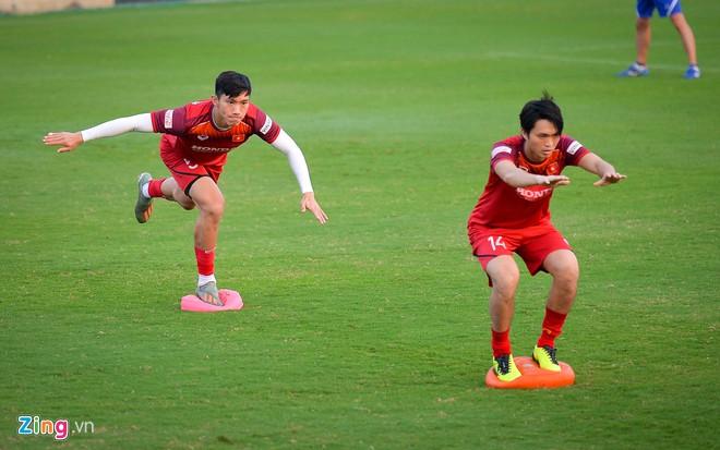 Chế độ ăn tập giúp Chanathip duy trì đẳng cấp ở J.League - Hình 2