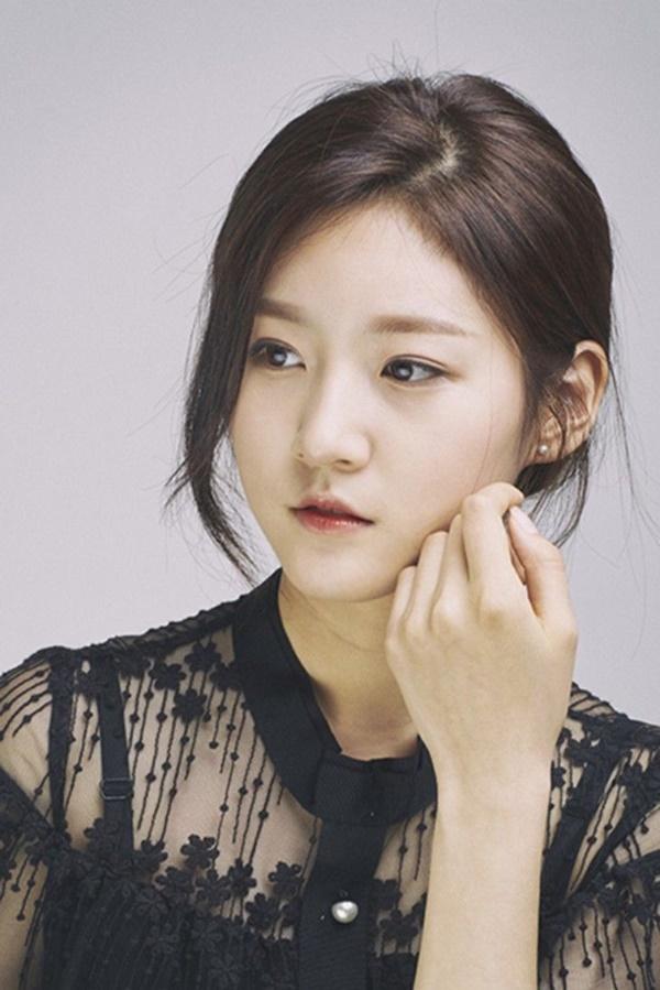 Em gái mưa Kim So Hyun quá đẹp đôi bên bạn diễn Jang Dong Yoon - Hình 2
