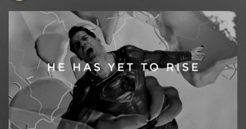 Kỉ niệm 2 năm Justice League, chiến dịch Release The Snyder Cut trỗi dậy - Hình 2