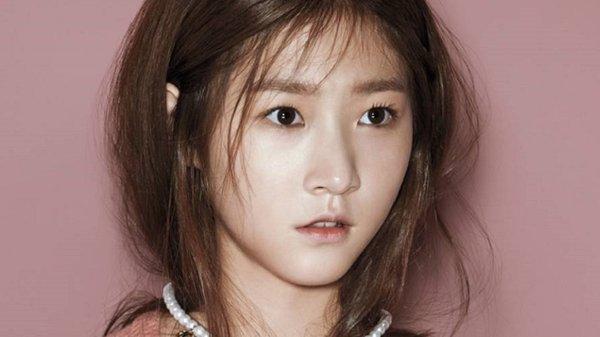 Kim Sae Ron quyết định rời YG Entertainment sau 3 năm gắn bó - Hình 1