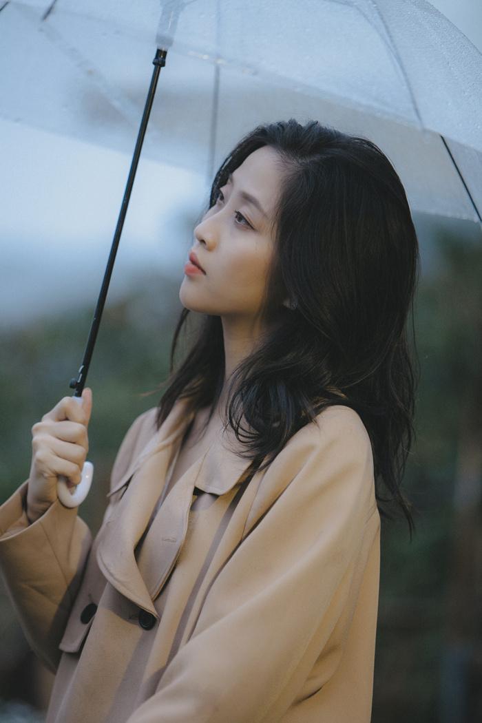 Liêu Hà Trinh sẽ làm đám cưới với bạn trai Việt kiều vào năm 2020 - Hình 2