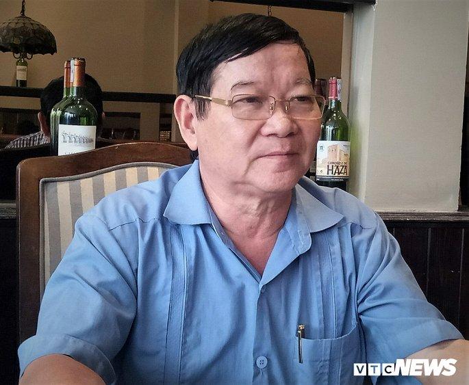 Loại khỏi ngành Đại úy Lê Thị Hiền và Thượng úy Nguyễn Xô Việt là quyết định kỷ luật kịp thời - Hình 1
