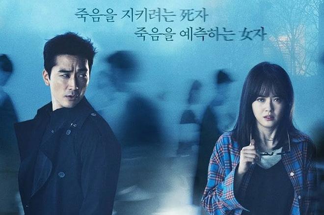 Một lần chưa chừa, Ji Chang Wook lại đóng vai nhà khoa học bất chấp Melting Me Softly xịt nặng? - Hình 2