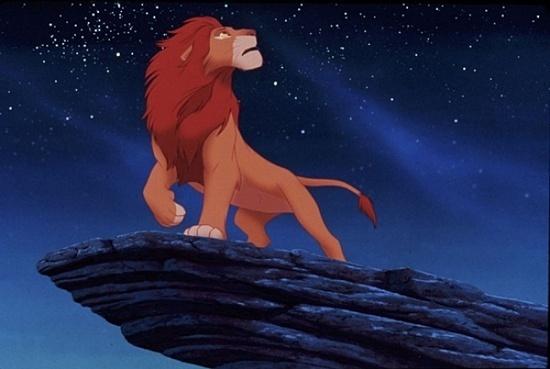 Những câu thoại trong phim Disney có ý nghĩa với mọi thời - Hình 2