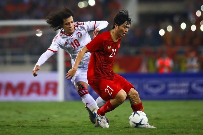 Sasi Kumar có thể giới thiệu cầu thủ Việt Nam sang Tây Ban Nha - Hình 1