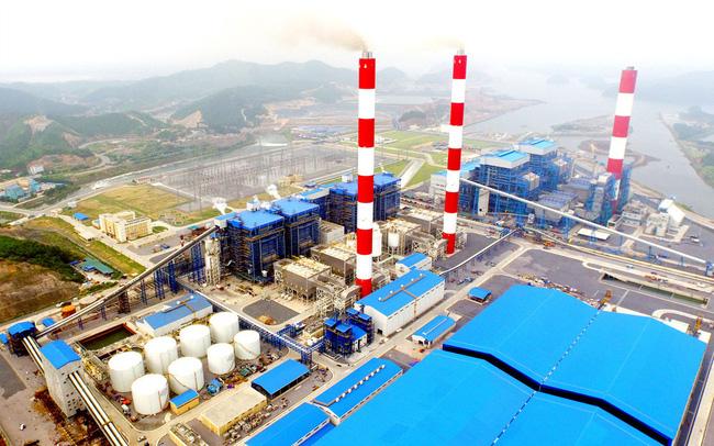 SCIC đấu giá toàn bộ vốn tại Nhiệt điện Quảng Ninh với giá khởi điểm gấp đôi thị giá, dự thu hơn 1.223 tỷ đồng - Hình 1