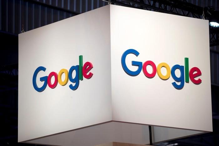Séc sẽ áp thuế lên các công ty internet toàn cầu - Hình 1