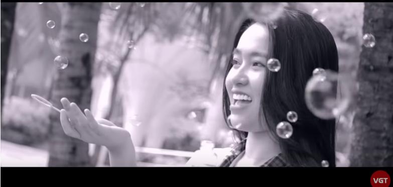 Tập 3 Vì gặp được em: Thiên An và Bảo Nhiên nảy sinh tình cảm - Hình 4