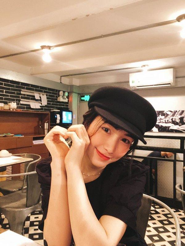 Vội vàng trở lại chưa đầy 4 tháng sau tuyên bố tạm thời giải nghệ, Hòa Minzy đang tìm cách chứng tỏ cô nghỉ hát không phải vì sinh con? - Hình 2