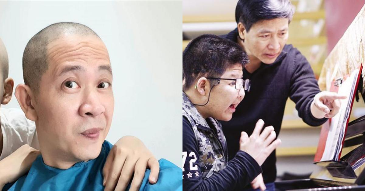 Lâm Thanh Hà – Wikipedia tiếng Việt