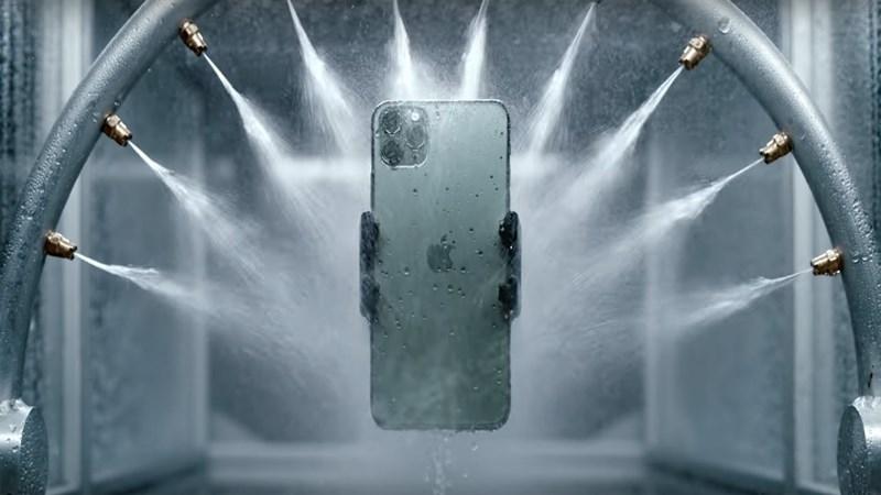 10 tuyệt chiêu sử dụng camera iPhone 11 chuyên nghiệp hơn - Hình 1