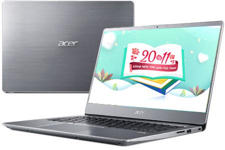 5 laptop mỏng nhẹ dành tặng thầy cô, giảm sốc 20%, rẻ mà vẫn xịn - Hình 2