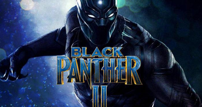 Black Panther 2: 5 điều đã được xác nhận và 5 giả thuyết từ fan xoay quanh nội dung phim (Phần 1) - Hình 1