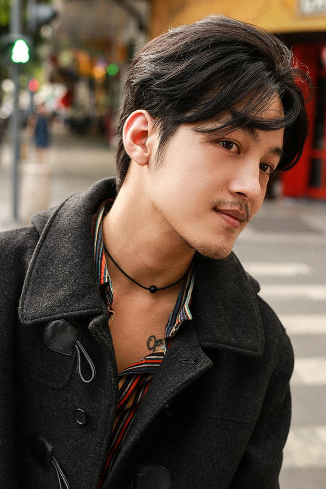 Đồng Ánh Quỳnh rủ rê bạn trai Miu Lê đóng web drama Phim Này Thắng Chắc, ekip chơi lầy từ đầu đến cuối - Hình 2