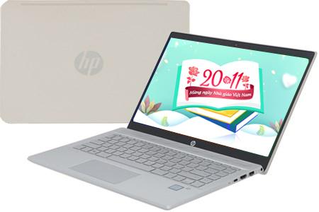Hôm nay (20/11) laptop giảm khủng 20%, cơ hội hiếm có, săn ngay - Hình 2