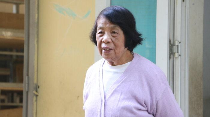 Lớp học đặc biệt suốt 25 năm không lấy một đồng học phí dành cho trẻ khuyết tật của nữ giáo viên 78 tuổi - Hình 2