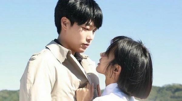 Nhìn lại chặng đường yêu 4 năm của cặp đôi kín tiếng Ryu Jun Yeol và Hyeri: Chúng tôi đang rất hạnh phúc! - Hình 1