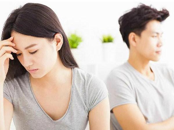 Tâm sự đàn bà một đời chồng: Chồng tốt thì ở, chồng dở quá thì đi - Hình 2