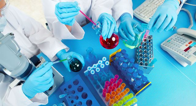 Tạo ra vật liệu cấy ghép implant phát triển cùng với xương tự nhiên - Hình 1