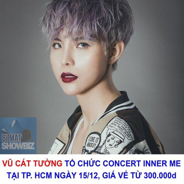 Thêm một giọng ca đình đám Vpop ra mắt album dưới dạng USB khiến fan Việt phải thốt lên: Đẹp và sang hơn hẳn các 'phiên bản' khác! - Hình 1