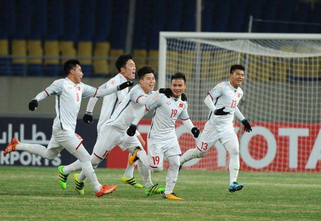 AFC sẽ áp dụng công nghệ VAR ở giải U23 châu Á 2020 - Hình 1