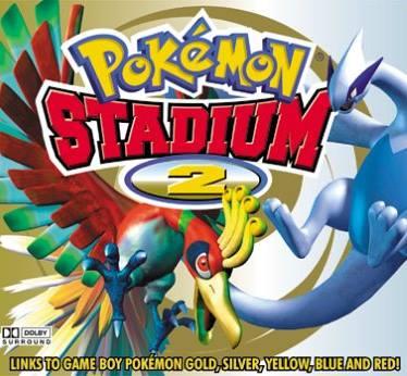 Chặng đường phát triển đầy gian nan của Pokemon Tournament - Hình 3