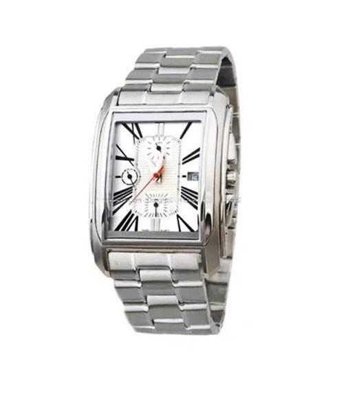 Đồng hồ cho nam giá từ năm triệu đồng - Hình 6