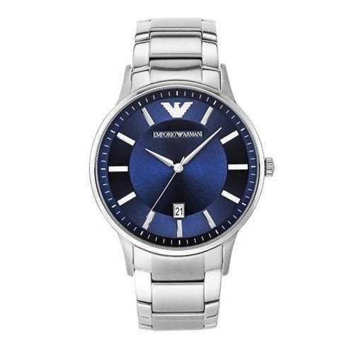 Đồng hồ cho nam giá từ năm triệu đồng - Hình 5