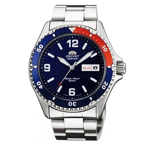 Đồng hồ cho nam giá từ năm triệu đồng - Hình 10