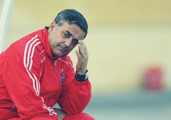 HLV từng bị sa thải ở V-League làm trợ lý cho Mourinho tại Tottenham - Hình 1