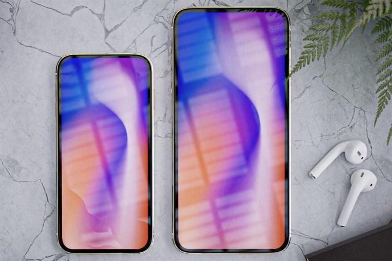 iPhone 2020 5G có thể khan hàng bởi nguồn cung linh kiện quan trọng nhất trên một chiếc smartphone bị thiếu hụt - Hình 2